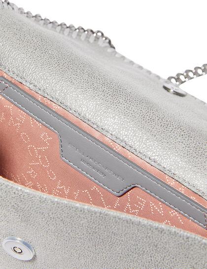 Falabella crossbody bag