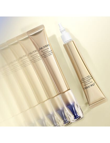 Vital Perfection Intensive Wrinklespot Treatment