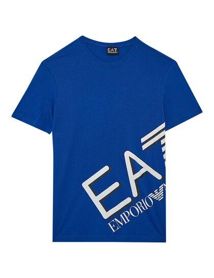 Logo Jersey T-Shirt
