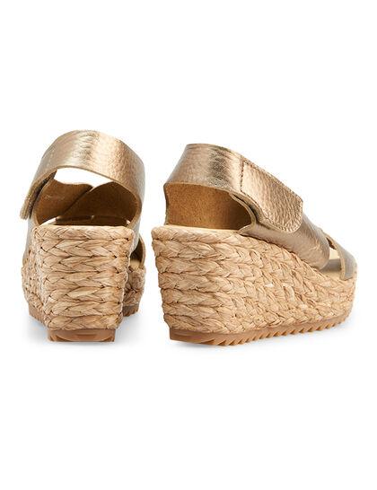 Fenen Edge Sandal