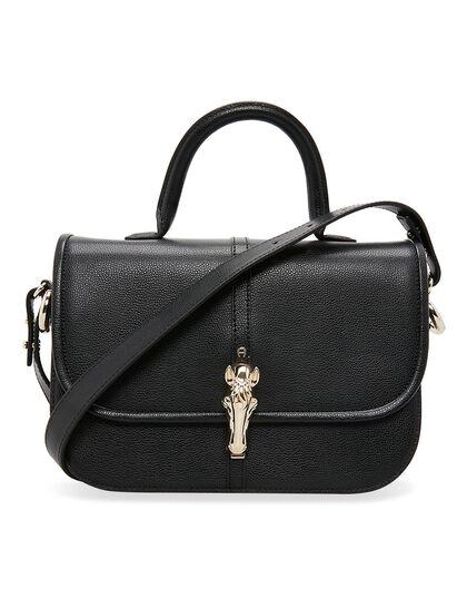 Epona M Handbag