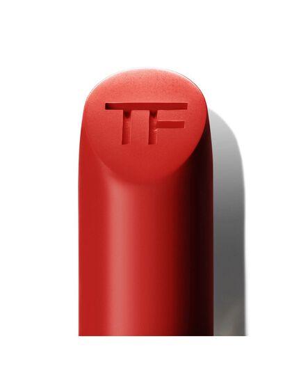 Tf Lip Color Matte Ruby Rus 3Gm