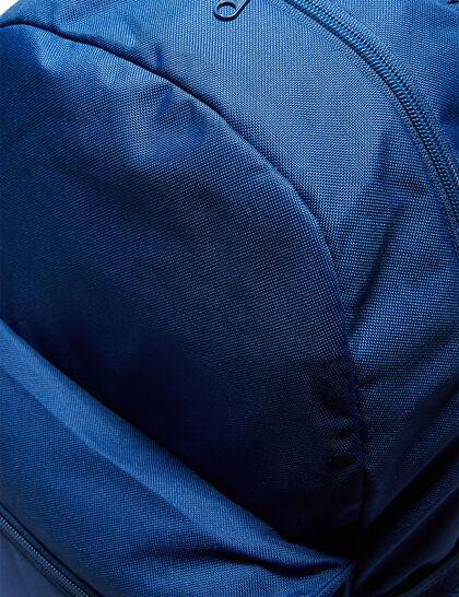 Puma Phase Backpack Limoges