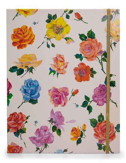 Bdo Get It Together File Folder. Coming Up Roses