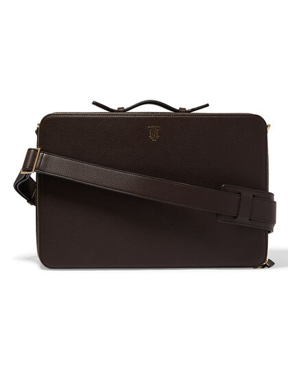 Montroi Nomad Working Station Brown