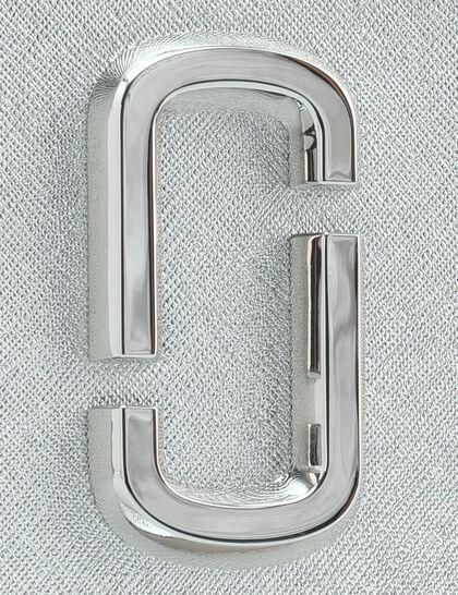 Snapshot Dtm Metallic