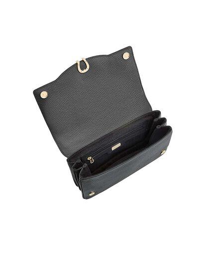 Small Diadora Crossbody Bag