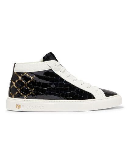 Special Edition Sneaker