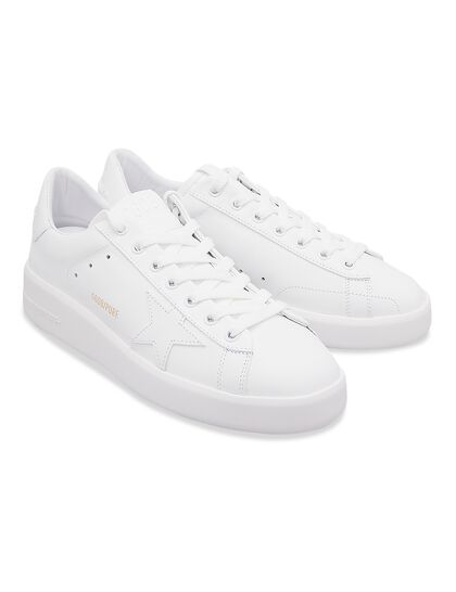 Sneakers Pure Star