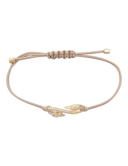 Sjc Impulsep Bracelet S Hook Crygsha Gos M