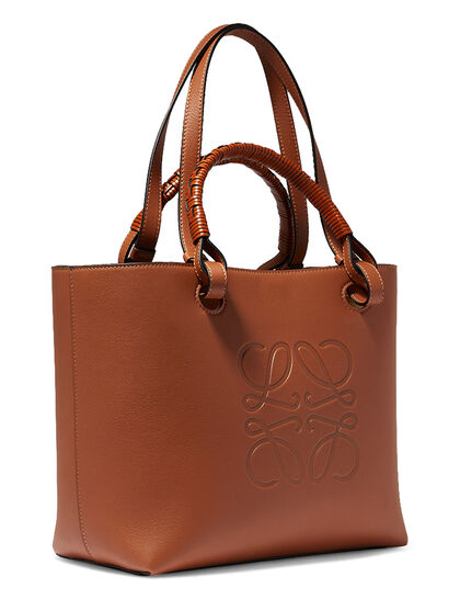 Anagram Tote Small Bag