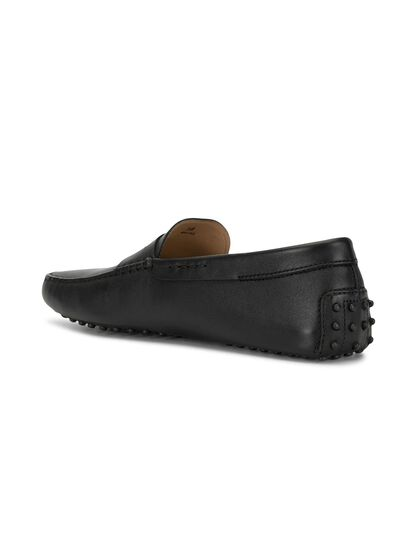 Gommino Driving Shoes