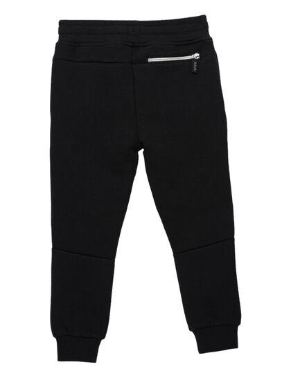 Q-Series Sweatpants