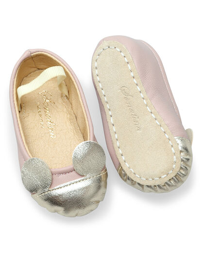 Miki Shoes