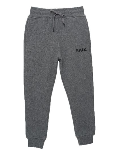 Brand Logo Sweatpants