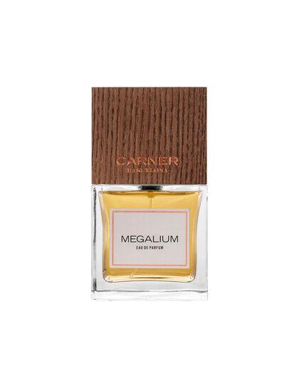 Megalium Edp 100Ml/3.4Fl.Oz.