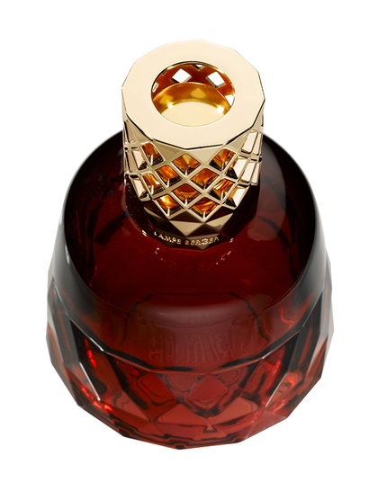 MAISON BERGER LAMPE DIFFUSER MODEL - LPE CLARITY BORDEAUX