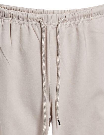 Baccano Pants - Brown