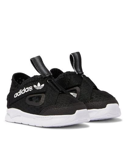 360 Sandal I
