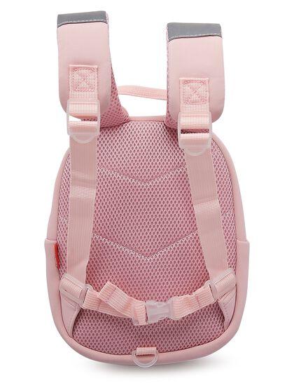 Unicorn Backpack-Pink, Kids Backpack-10x20x30cm