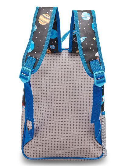 Peo Eco Friendly Backpack Space