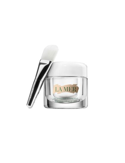 The Lifting and Firming Mask 50gm