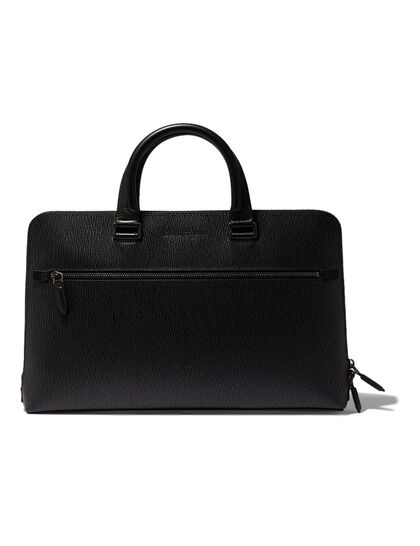 REVIVAL 3.0 BRIEFCASE 1 GUSSET