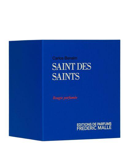 Saint Des Saints Candle 220gm/7.7oz