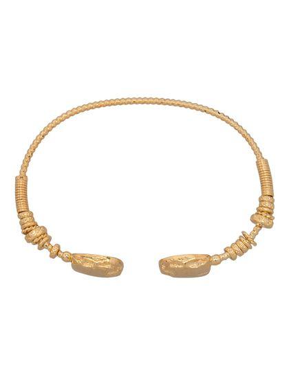 Gbx Bracelet