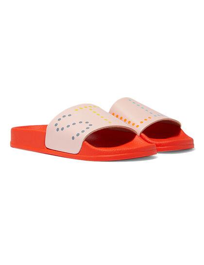 Sliders With Stella Dots Pr