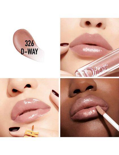 Dior Addict Stellar Gloss Balm Lip Gloss