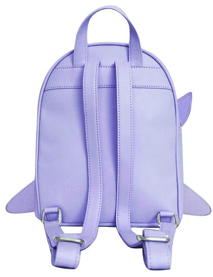 Narwhal Mini Backpack