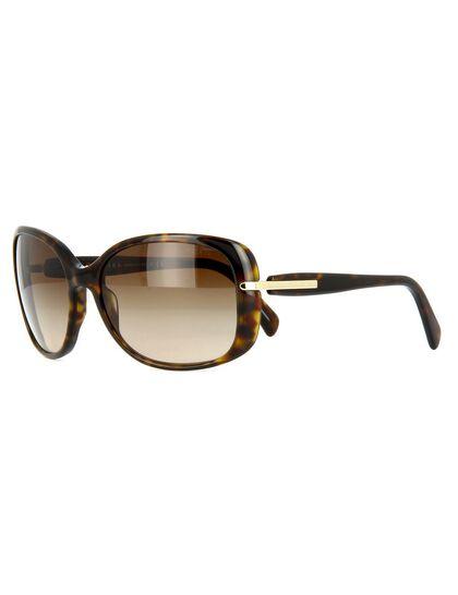 Butterfly Women Sunglasses
