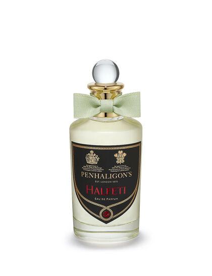 Halfeti    Eau De Parfum 100ml