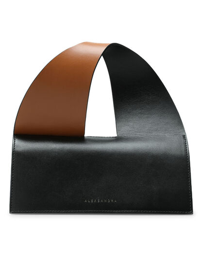 Loop Bagsmooth Leather