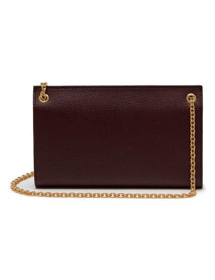 Amberley Clutch Bag