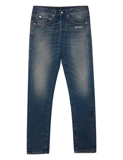 Slim Jeans Medium