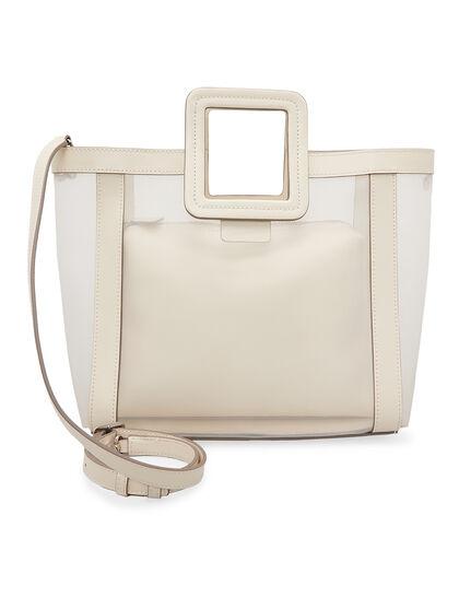 Shirley Mesh Bag