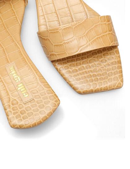 Maya Flat Sandals