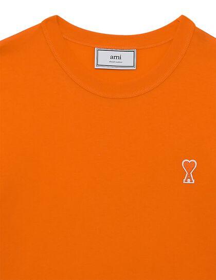 Tshirt Ami De Coeur