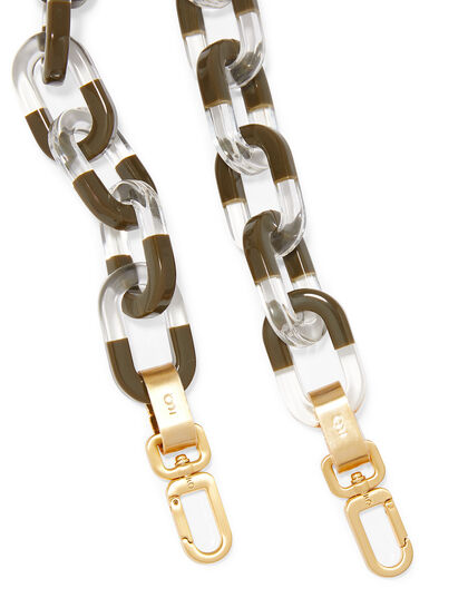 Candy Chain Strap