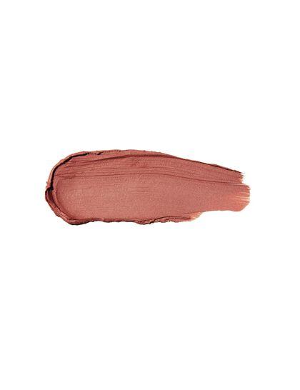 Matte Lipstick - Spice