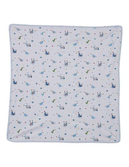 Blanket Prt