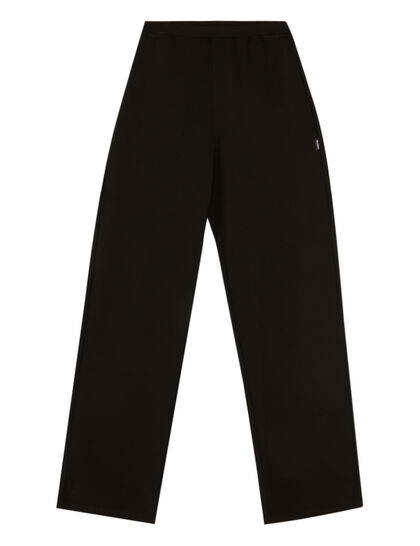 Ercole Jersey Trousers