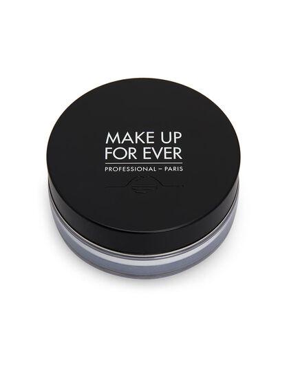 Ultra Hd Loose Powder 8.5G #01