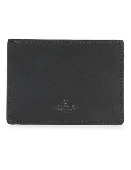 Small Credit Card Holder