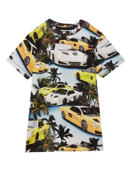 Ralphie T-Shirt