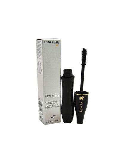 Hypnose Mascara Extra Black 011 R18