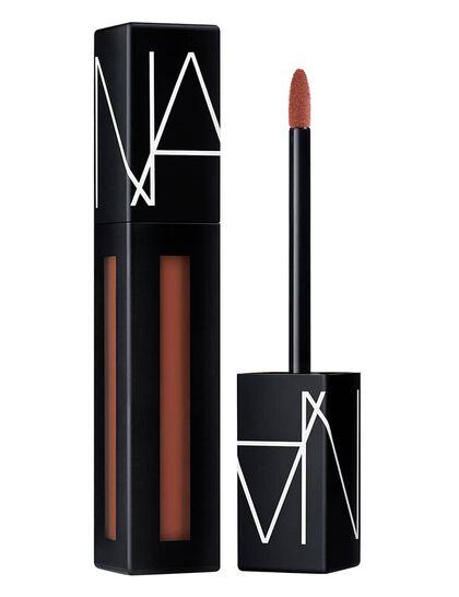 Powermatte Lip Pigment - Slow Ride