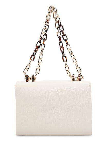 Vicenza M Crossbody Bag